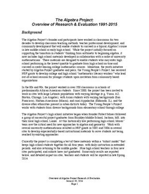 AlgebraProjectRESULTS2016.pdf